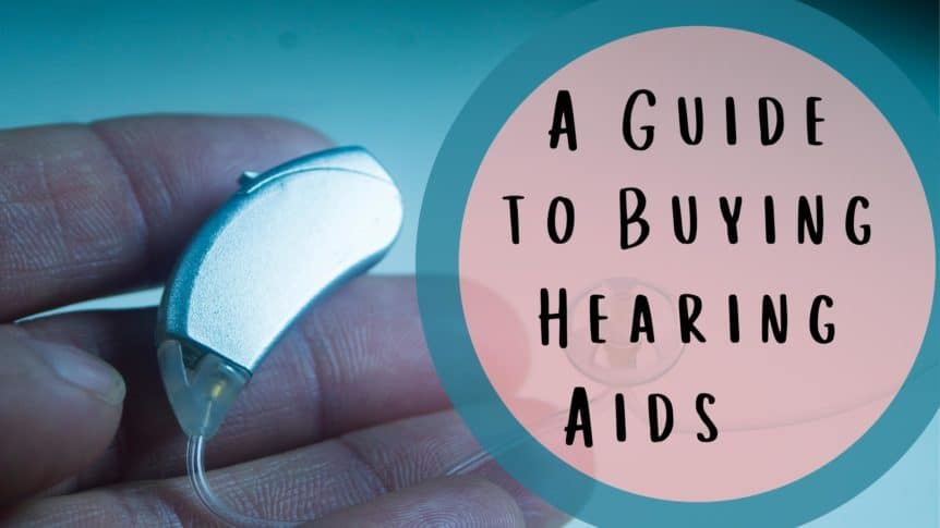 A-Guide-to-Buying-Hearing-Aids